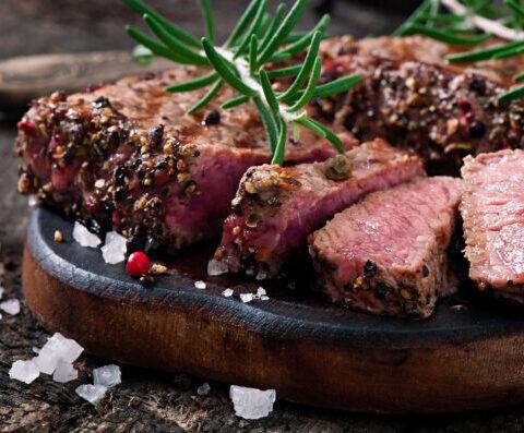 carne pentru gătit vită